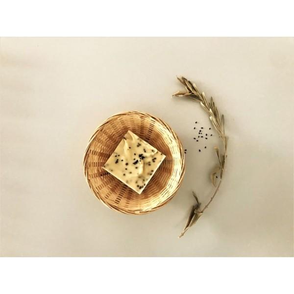 Çörek Otu Yağlı Zeytinyağı Sabunu